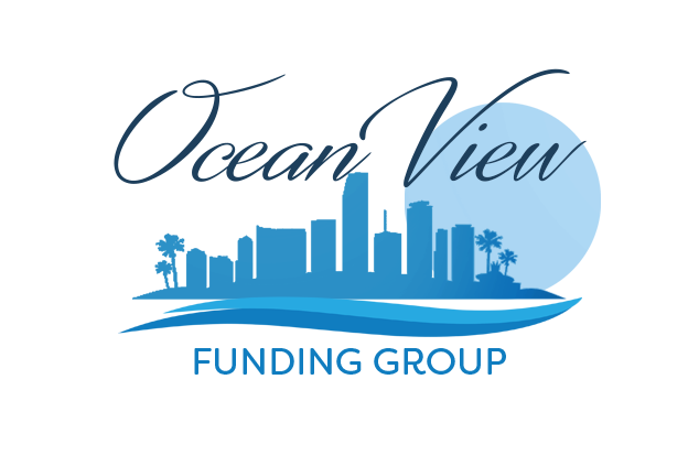 Ocean View Funding Group